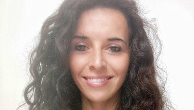 Antonella, 33 anni