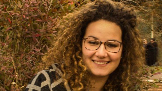 Valeria Pontillo