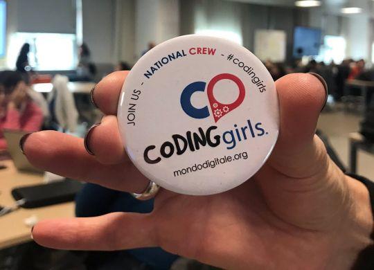 coding-girls_17