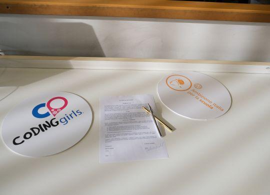 coding_girls_torino-5nov2019_7
