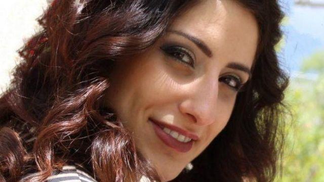 Eleonora Calò