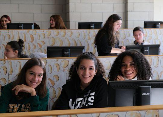 hackathon-coding-girls_0