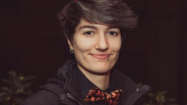 SUSANNA CAROPPO